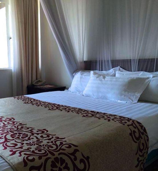 room5.jpg