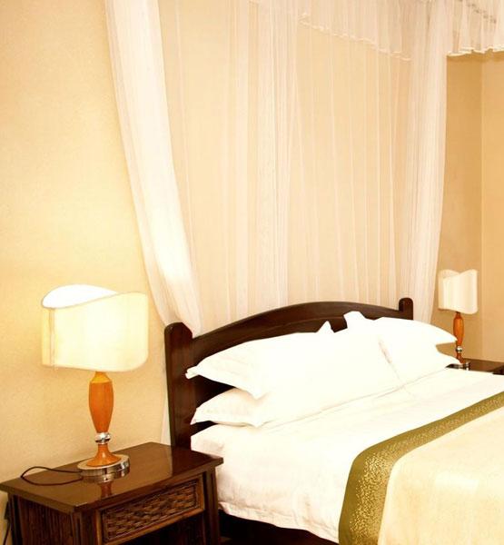 room7.jpg